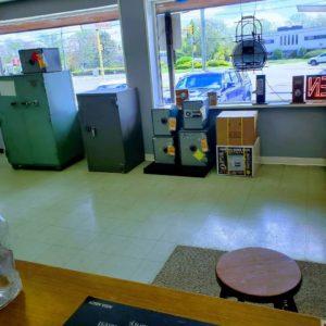 Safes Residential Safes Commercial Safes Karis Lock New Jersey