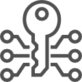 Interchangeable Core System